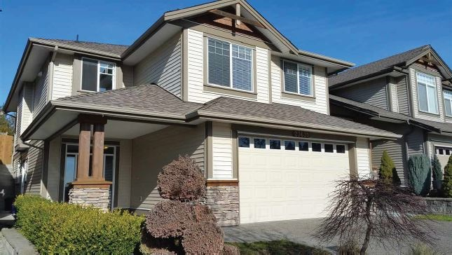 "Main Photo: 23621 133 Avenue in Maple Ridge: Silver Valley House for sale in ""ROCK RIDGE"" : MLS® # R2181978"