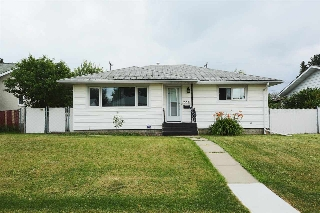 Main Photo: 13511 108 Street in Edmonton: Zone 01 House for sale : MLS(r) # E4073484