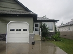 Main Photo: 1 Willow Wood Court: Stony Plain House Half Duplex for sale : MLS(r) # E4075106