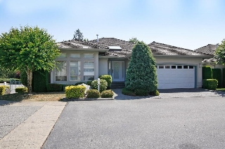 "Main Photo: 9 3555 BLUE JAY Street in Abbotsford: Abbotsford West Townhouse for sale in ""Slate Ridge"" : MLS® # R2192958"