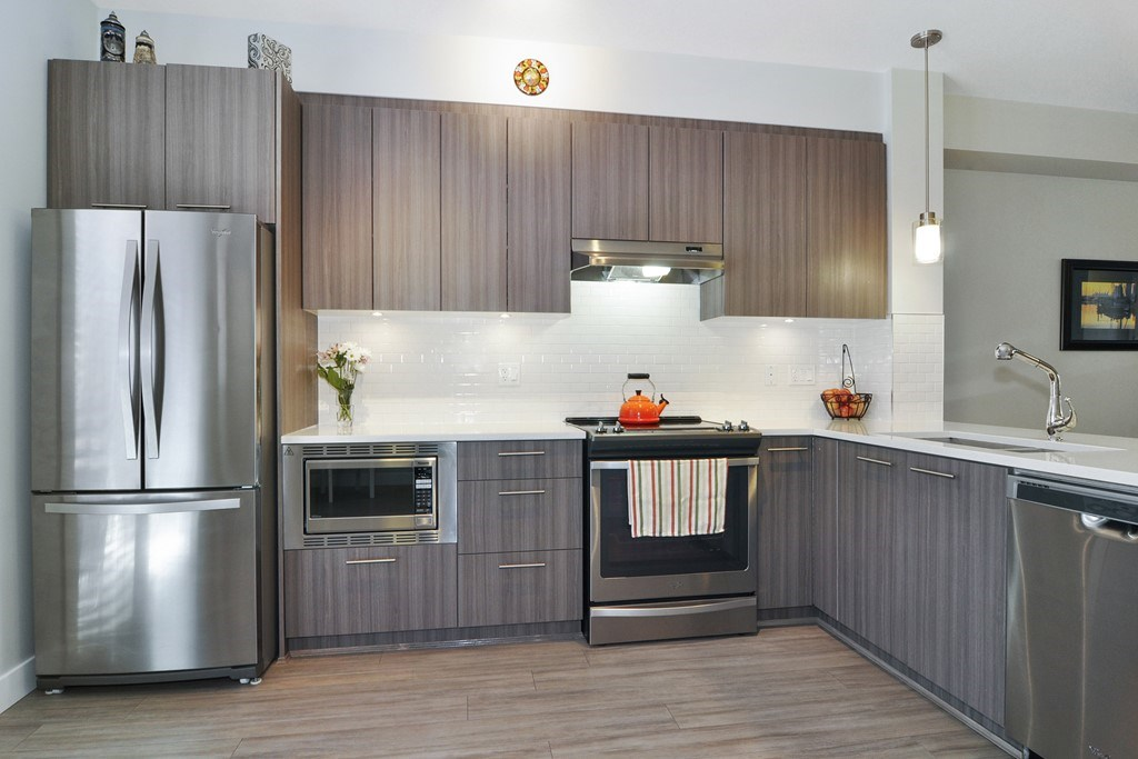"Photo 6: 43 2138 SALISBURY Avenue in Port Coquitlam: Glenwood PQ Townhouse for sale in ""SALISBURY LANE"" : MLS® # R2193181"