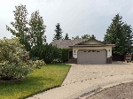 Main Photo: 376 WARWICK Road in Edmonton: Zone 27 House for sale : MLS® # E4076243