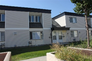 Main Photo: 205 11421 34 Street in Edmonton: Zone 23 Townhouse for sale : MLS® # E4077705