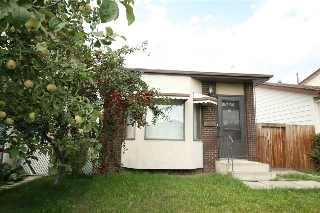 Main Photo:  in Edmonton: Zone 28 House for sale : MLS® # E4078014