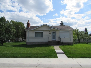 Main Photo: 11603 110A Avenue in Edmonton: Zone 08 House for sale : MLS® # E4078160