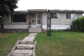 Main Photo: 11802 54 Street in Edmonton: Zone 06 House for sale : MLS® # E4080346