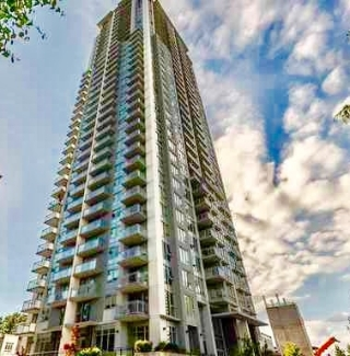 "Main Photo: 306 13325 102A Avenue in Surrey: Whalley Condo for sale in ""ULTRA"" (North Surrey)  : MLS® # R2203742"