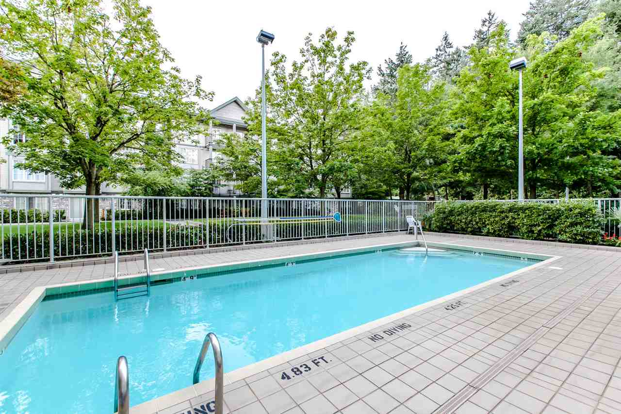 Photo 20: Photos: 48 14855 100 Avenue in Surrey: Guildford Townhouse for sale (North Surrey)  : MLS® # R2207594