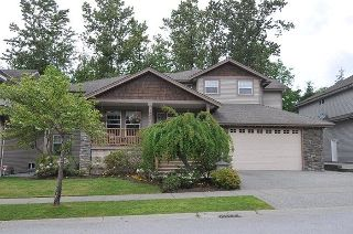 "Main Photo: 13351 233RD Street in Maple Ridge: Silver Valley House for sale in ""BALSAM"" : MLS® # R2213828"