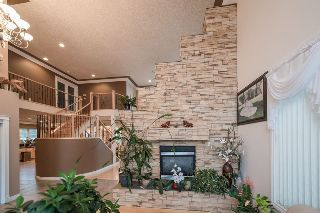 Main Photo:  in Edmonton: Zone 55 House for sale : MLS® # E4085258