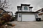Main Photo: 1123 Oakland Drive: Devon House for sale : MLS® # E4086256