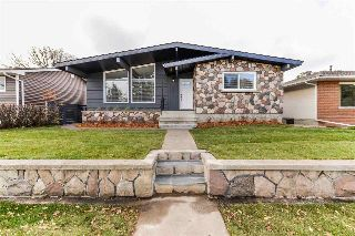 Main Photo:  in Edmonton: Zone 16 House for sale : MLS® # E4086259