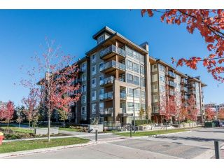 Main Photo: PH10 3462 ROSS Drive in Vancouver: University VW Condo for sale (Vancouver West)  : MLS® # R2219063