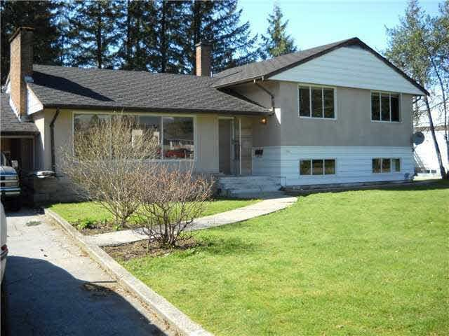 Main Photo: 11849 220 Street in Maple Ridge: West Central House for sale : MLS® # R2222411