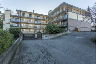 Main Photo: 104 32110 TIMS Avenue in Abbotsford: Abbotsford West Condo for sale : MLS® # R2226784