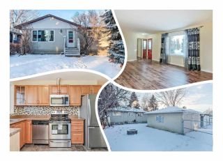 Main Photo: 12316 131A Avenue in Edmonton: Zone 01 House for sale : MLS® # E4091374