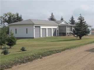 Main Photo: 57517 Range Road 220: Rural Sturgeon County House for sale : MLS®# E4099587