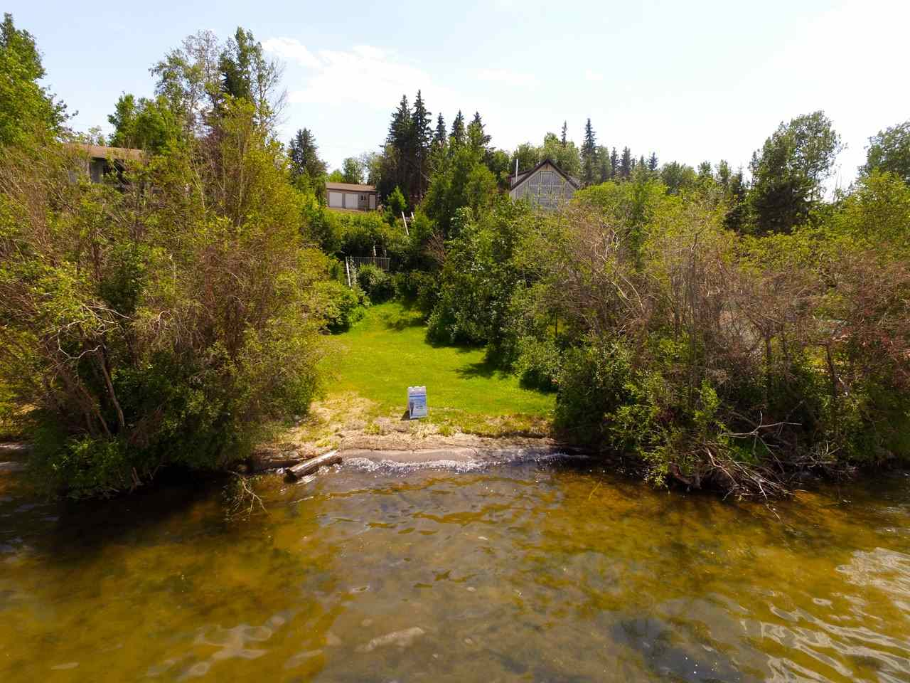 Main Photo: 12 52515 RGE RD 52 Road: Rural Parkland County Rural Land/Vacant Lot for sale : MLS®# E4104717