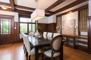 Main Photo: 2006 WHYTE Avenue in Vancouver: Kitsilano House for sale (Vancouver West)  : MLS®# R2259143