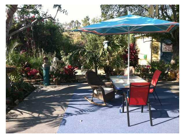 Photo 17: DEL CERRO House for sale : 4 bedrooms : 5640 Marne Avenue in San Diego
