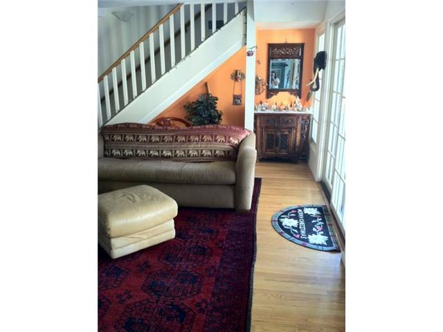 Photo 5: DEL CERRO House for sale : 4 bedrooms : 5640 Marne Avenue in San Diego