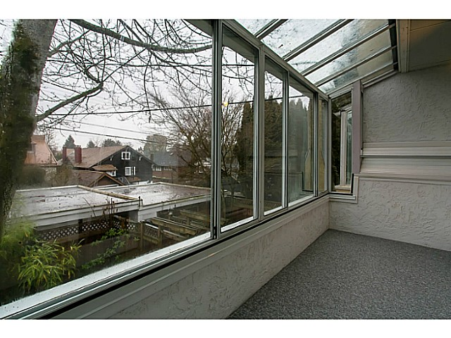 Photo 15: 1827 W 13TH Avenue in Vancouver: Kitsilano Townhouse for sale (Vancouver West)  : MLS(r) # V1044787