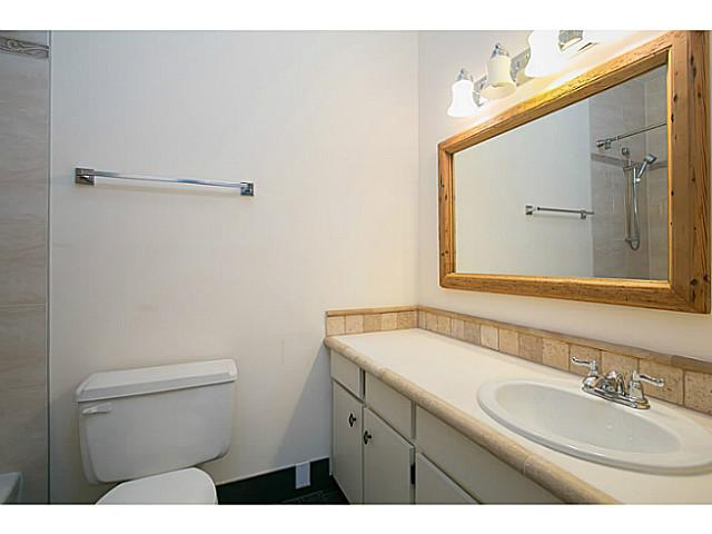 Photo 14: 1827 W 13TH Avenue in Vancouver: Kitsilano Townhouse for sale (Vancouver West)  : MLS(r) # V1044787
