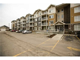 Main Photo: 2405 155 Skyview Ranch Way NE in : Skyview Ranch Condo for sale (Calgary)  : MLS®# C3610558