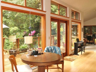 Main Photo: 1099 GOWER POINT Road in Gibsons: Gibsons & Area House for sale (Sunshine Coast)  : MLS(r) # V1085608