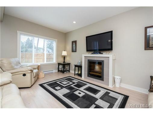Photo 4: 1047 Braeburn Avenue in VICTORIA: La Happy Valley Single Family Detached for sale (Langford)  : MLS(r) # 343643