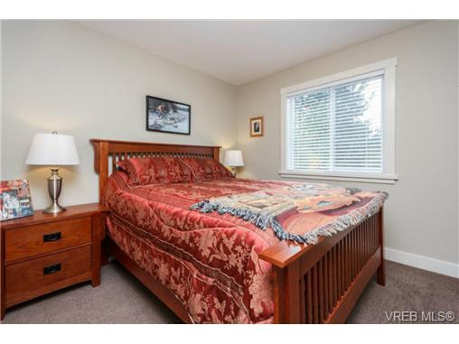 Photo 17: 1047 Braeburn Avenue in VICTORIA: La Happy Valley Single Family Detached for sale (Langford)  : MLS(r) # 343643