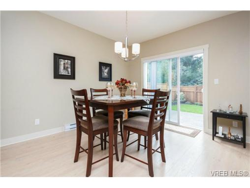 Photo 6: 1047 Braeburn Avenue in VICTORIA: La Happy Valley Single Family Detached for sale (Langford)  : MLS(r) # 343643