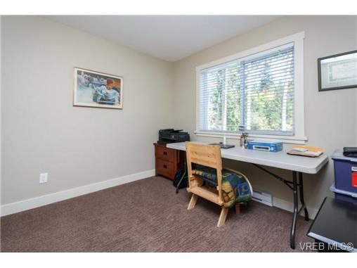 Photo 12: 1047 Braeburn Avenue in VICTORIA: La Happy Valley Single Family Detached for sale (Langford)  : MLS(r) # 343643