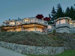 "Main Photo: 3314 BEDWELL BAY Road: Belcarra House for sale in ""BELCARRA"" (Port Moody)  : MLS® # V1112393"