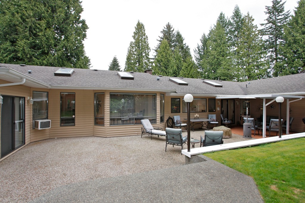 Photo 34: 20556 GRADE Crescent in Langley: Langley City House for sale : MLS® # F1436559