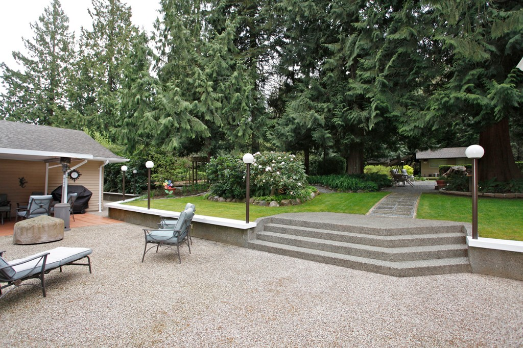 Photo 35: 20556 GRADE Crescent in Langley: Langley City House for sale : MLS® # F1436559