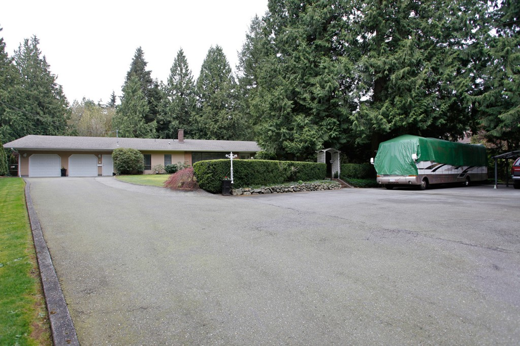 Photo 47: 20556 GRADE Crescent in Langley: Langley City House for sale : MLS® # F1436559