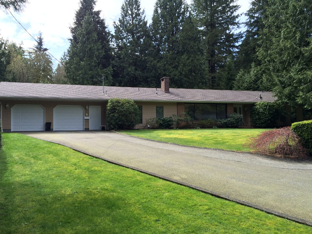 Main Photo: 20556 GRADE Crescent in Langley: Langley City House for sale : MLS® # F1436559