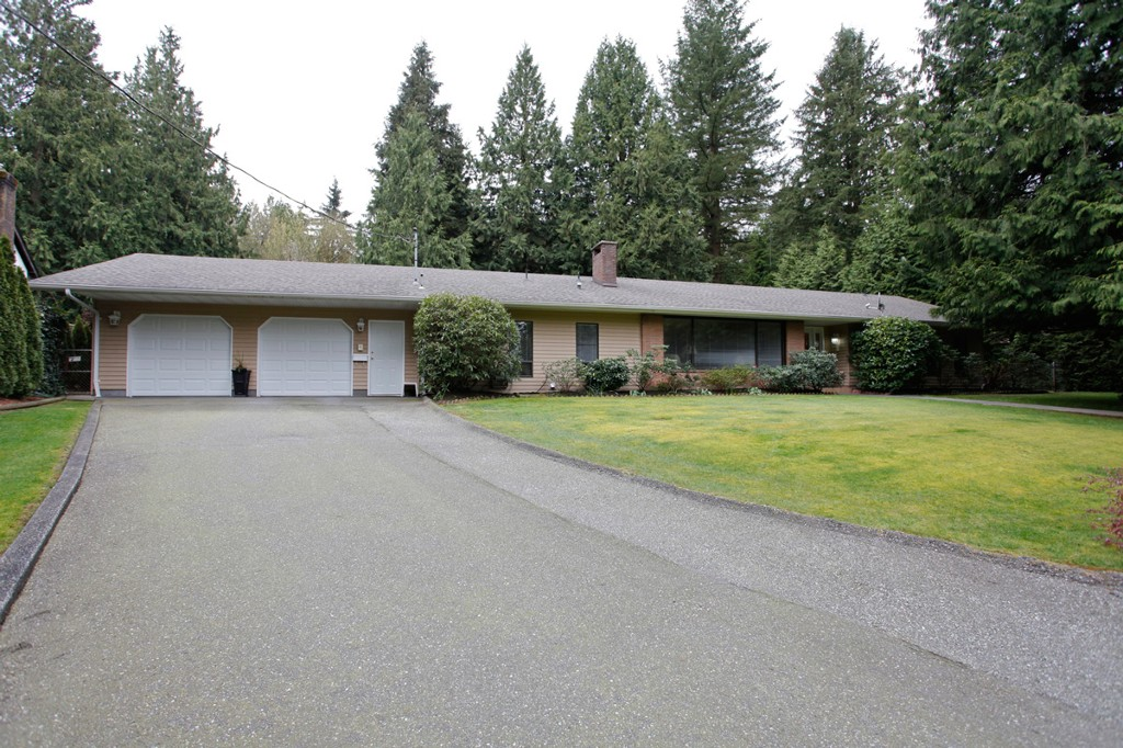 Photo 45: 20556 GRADE Crescent in Langley: Langley City House for sale : MLS® # F1436559