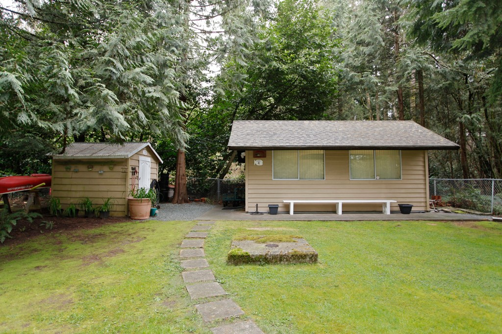 Photo 30: 20556 GRADE Crescent in Langley: Langley City House for sale : MLS® # F1436559