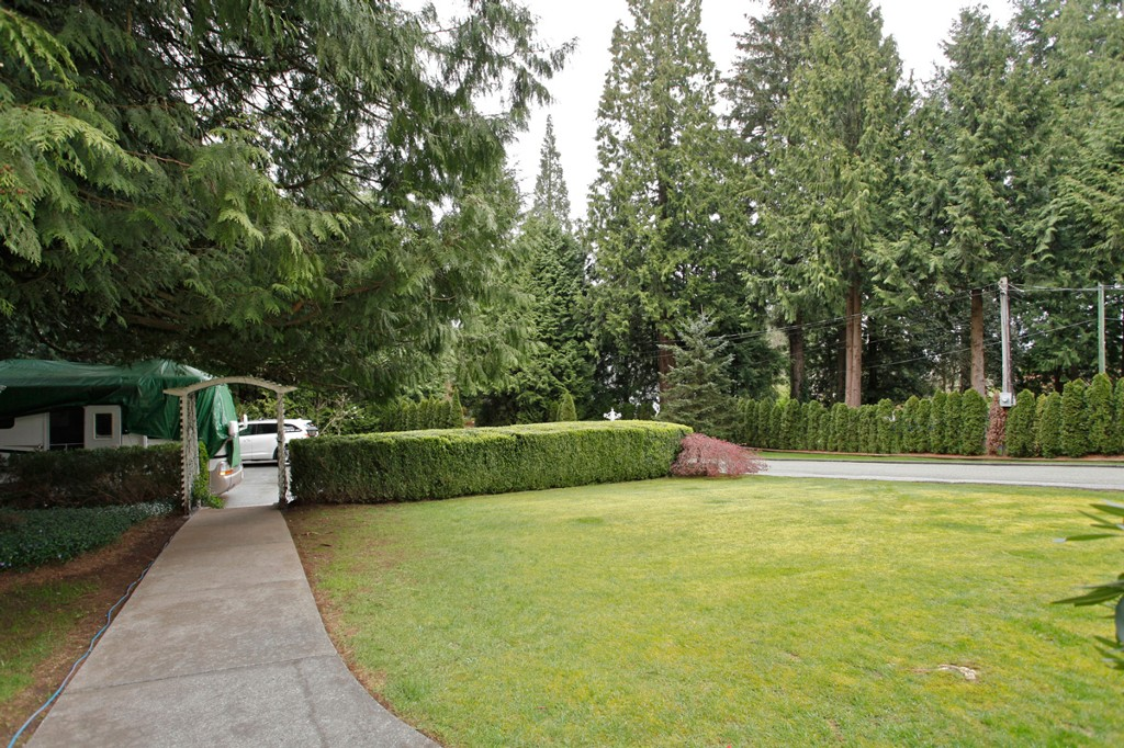 Photo 50: 20556 GRADE Crescent in Langley: Langley City House for sale : MLS® # F1436559