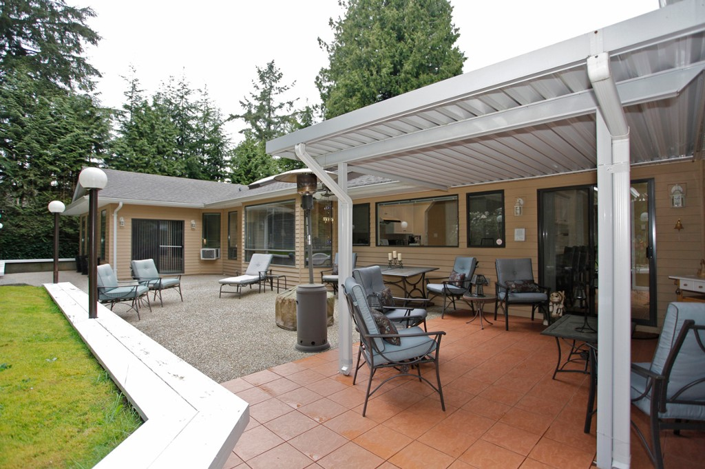 Photo 36: 20556 GRADE Crescent in Langley: Langley City House for sale : MLS® # F1436559