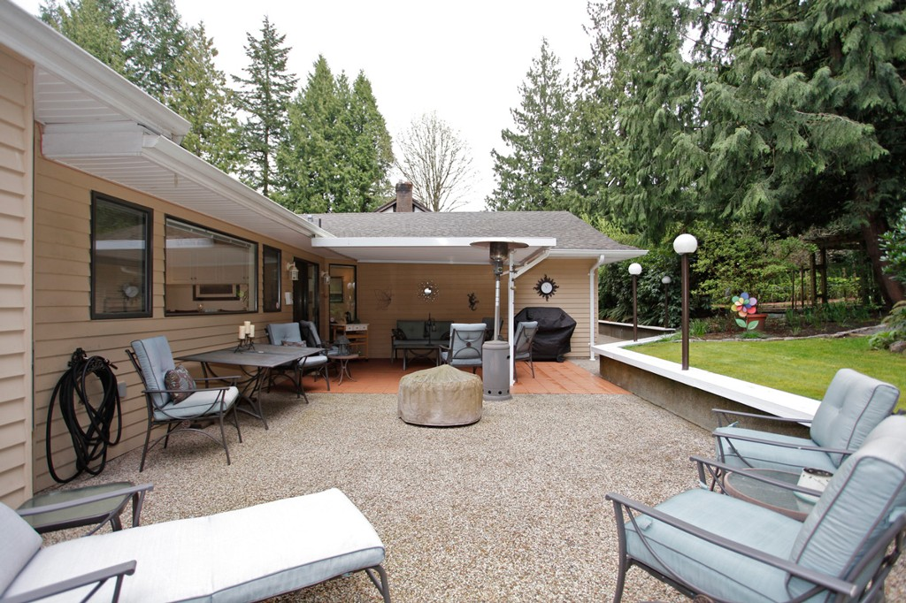 Photo 33: 20556 GRADE Crescent in Langley: Langley City House for sale : MLS® # F1436559