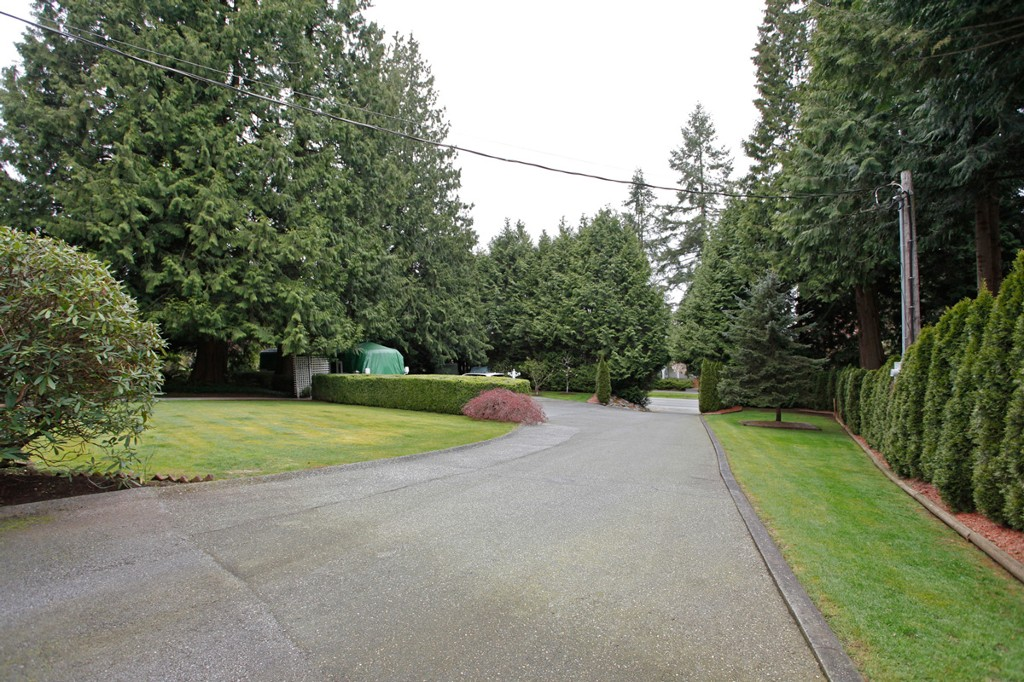 Photo 49: 20556 GRADE Crescent in Langley: Langley City House for sale : MLS® # F1436559