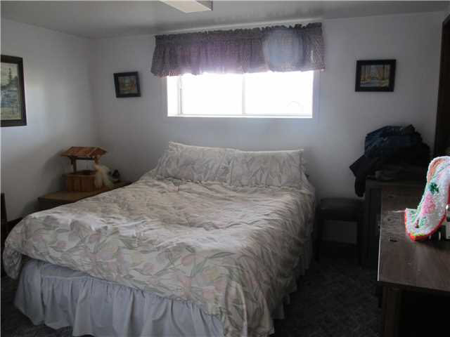 Photo 13: 57517 RR 220: Rural Sturgeon County House for sale : MLS(r) # E3431474