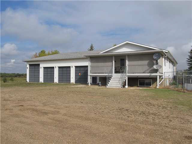 Photo 18: 57517 RR 220: Rural Sturgeon County House for sale : MLS(r) # E3431474