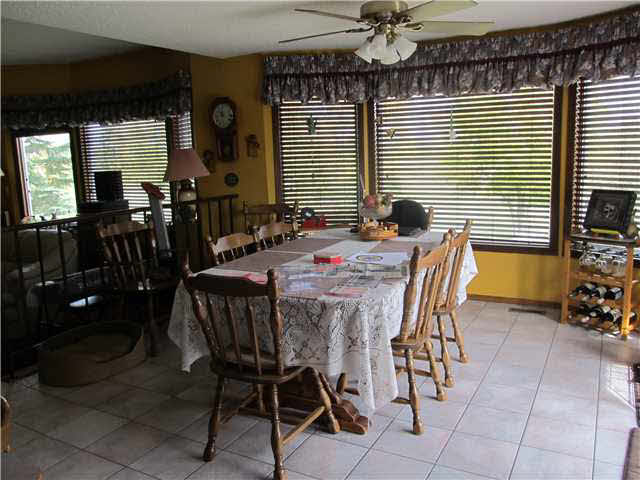 Photo 9: 57517 RR 220: Rural Sturgeon County House for sale : MLS(r) # E3431474