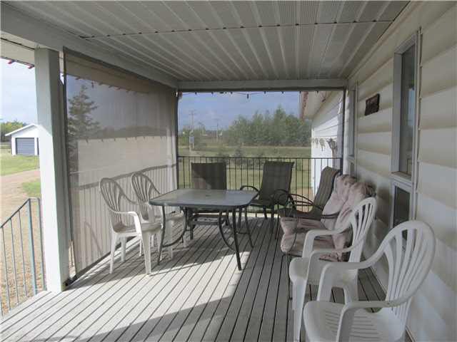 Photo 17: 57517 RR 220: Rural Sturgeon County House for sale : MLS(r) # E3431474