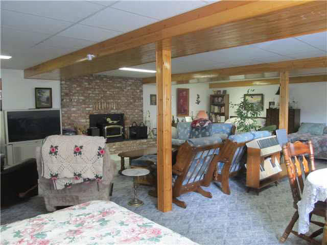 Photo 15: 57517 RR 220: Rural Sturgeon County House for sale : MLS(r) # E3431474