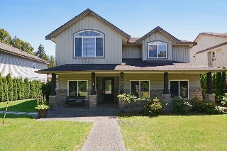 Main Photo: 24950 DEWDNEY TRUNK Road in Maple Ridge: Websters Corners House for sale : MLS(r) # R2082651